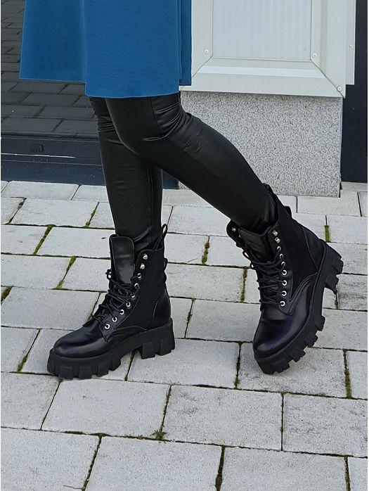 Čizme Fashion