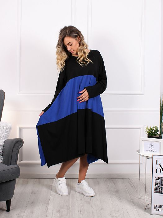 Haljina Kate Oversized