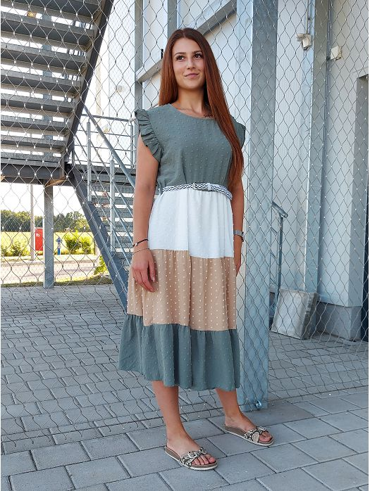 Haljina Loreta