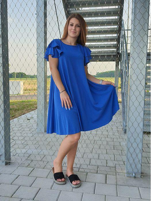 Haljina Mia