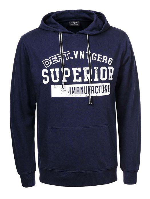 Majica Superior