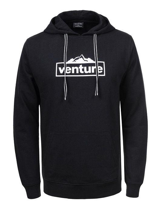 Majica Venture