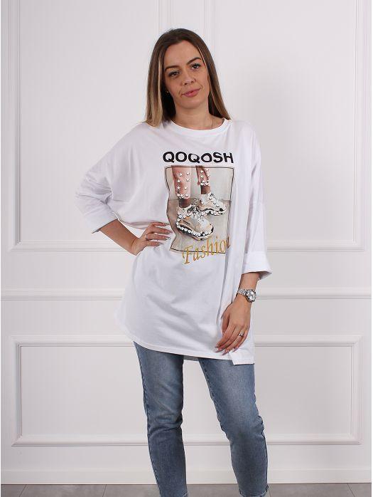 Majica / tunika Qosh