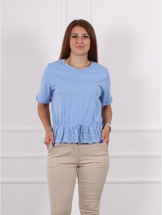Majica Aria