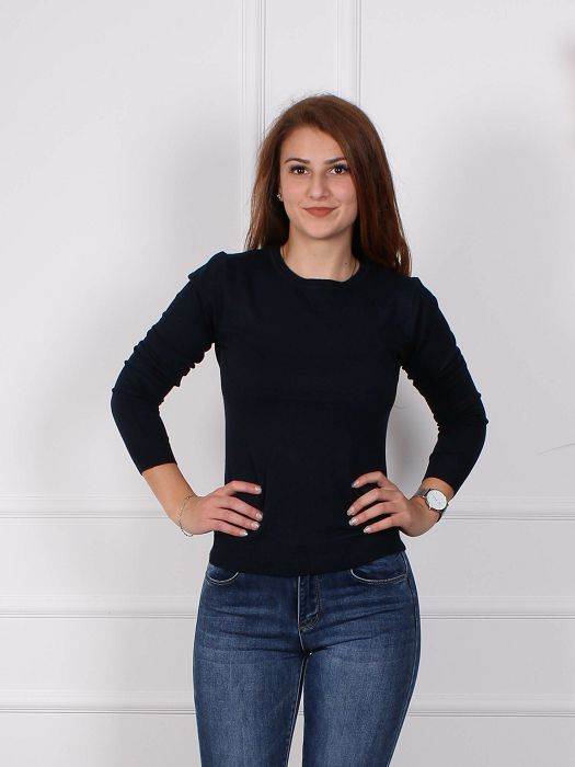 Majica Dill