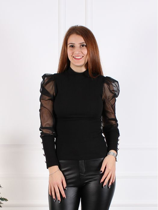 Majica Doria