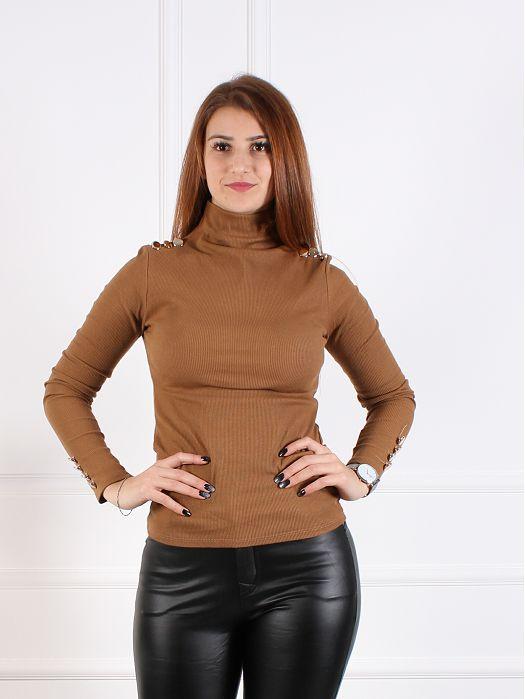 Majica Ebba