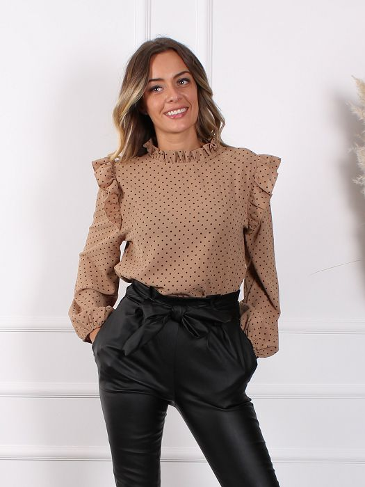 Majica Elize
