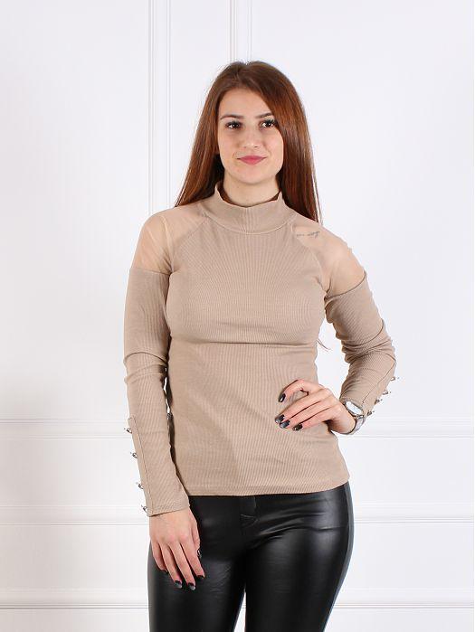 Majica Eta