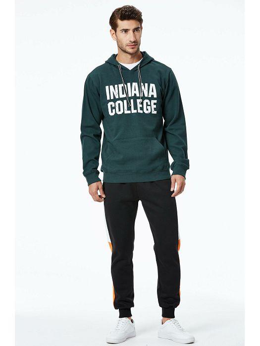 Majica Indiana