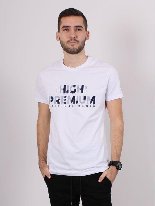 Majica High #2