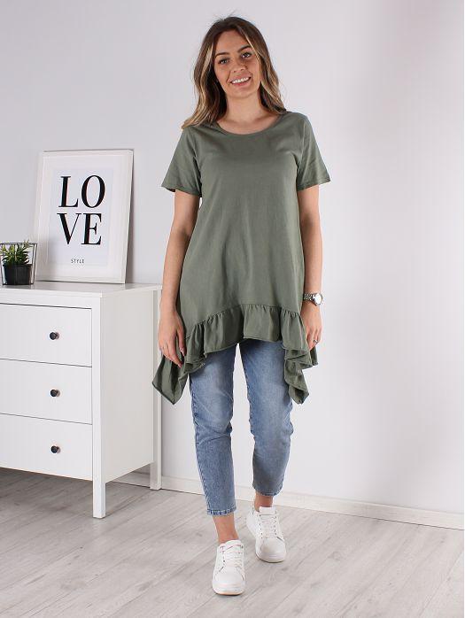 Majica Ira