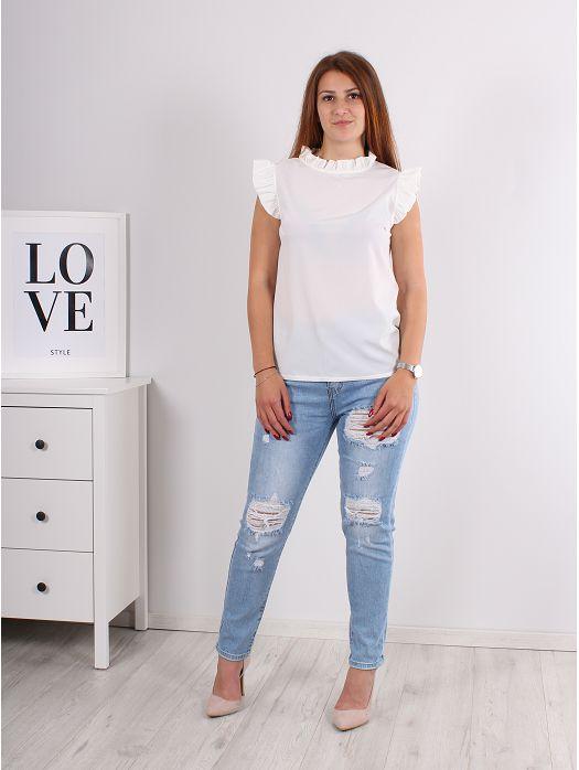Majica Lena