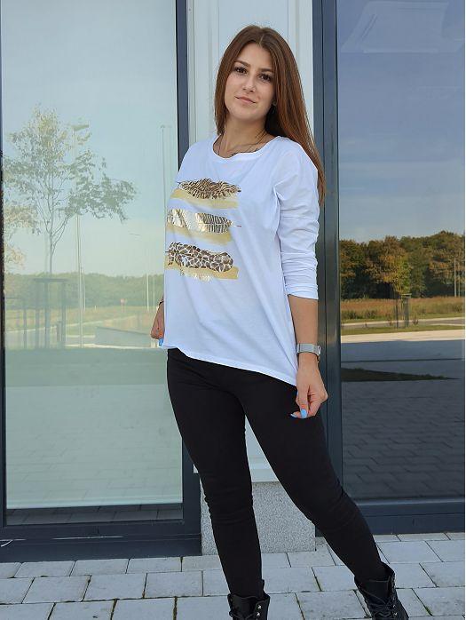 Majica Mood