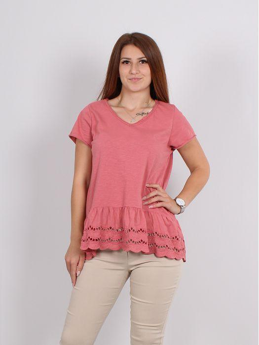 Majica Nensi