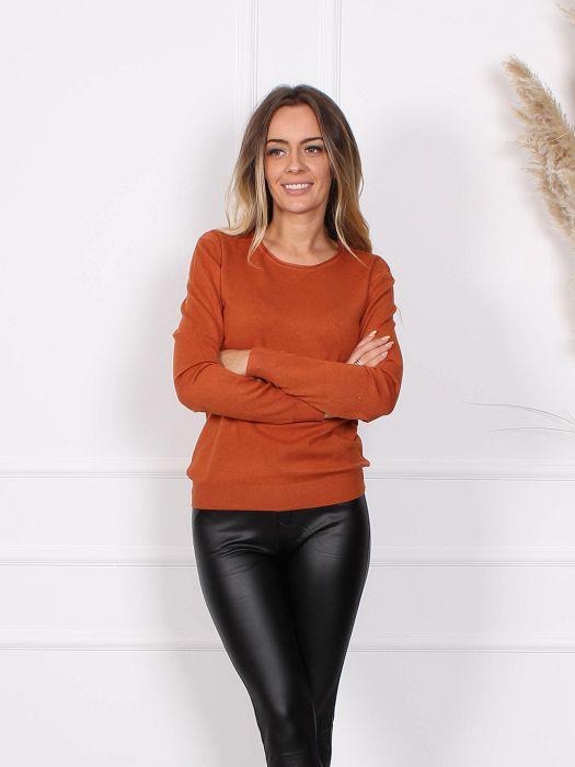 Majica One