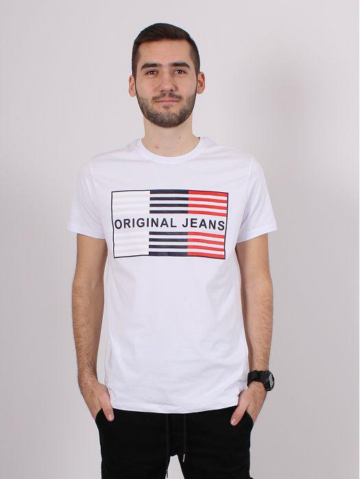 Majica Orginal #1
