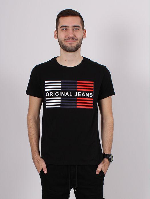 Majica Orginal #2