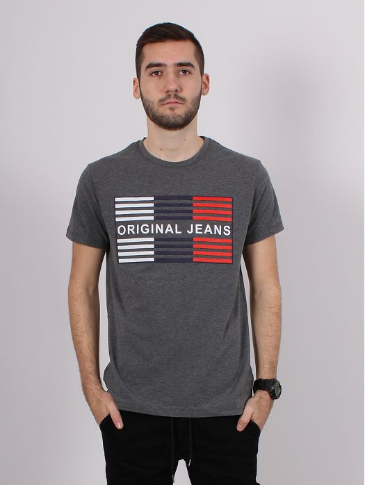 Majica Orginal #3