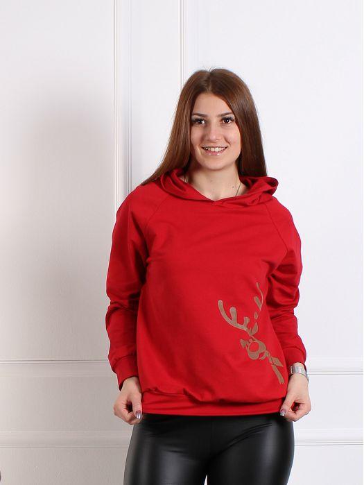 Majica Ruby
