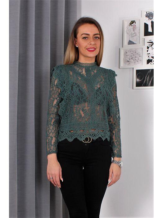 Majica Sofia
