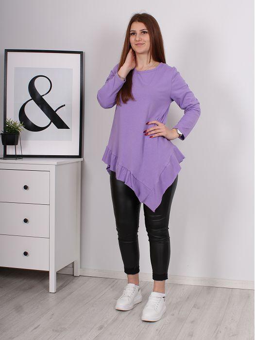 Majica Sue
