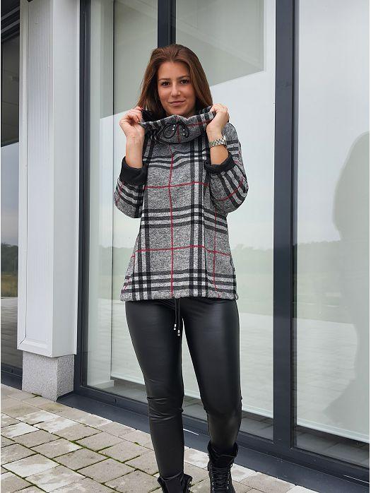 Majica Tania