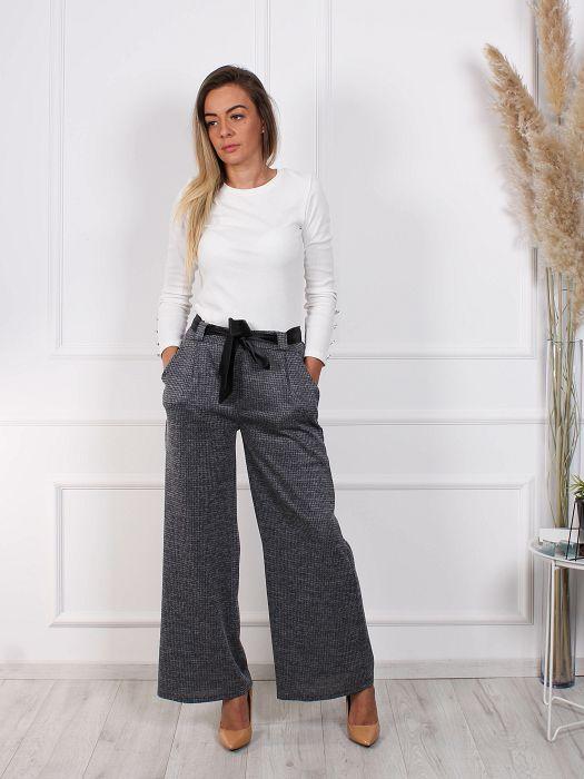 Šos hlače Sara