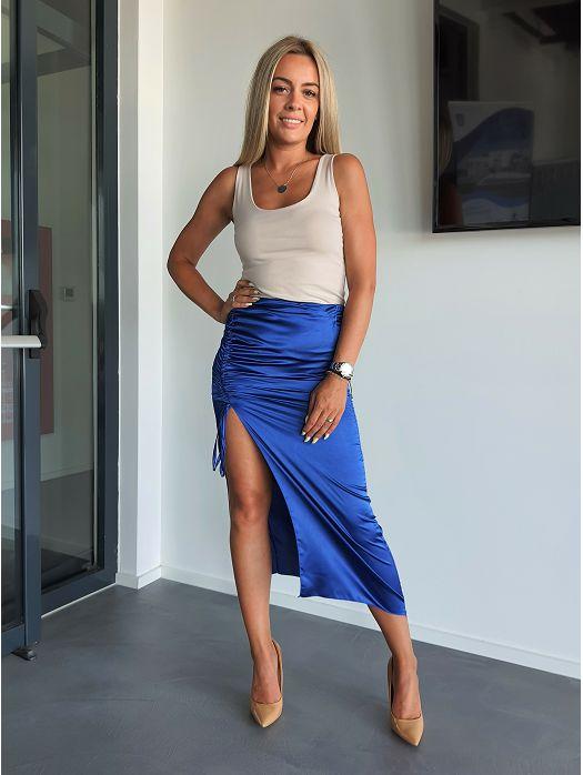Suknja Alora