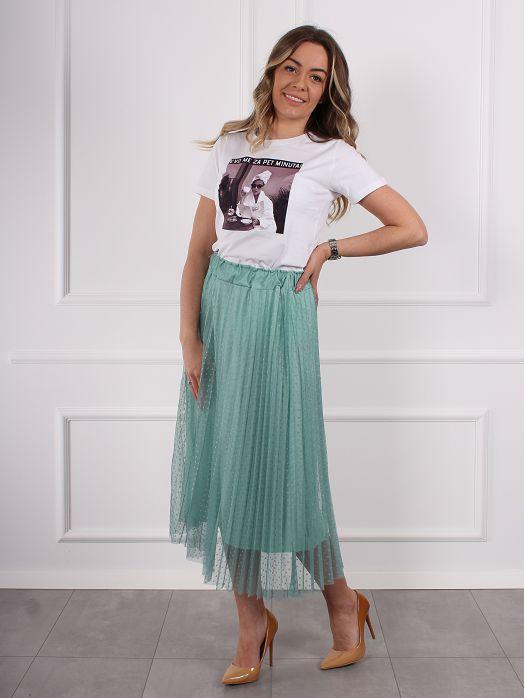 Suknja Tili