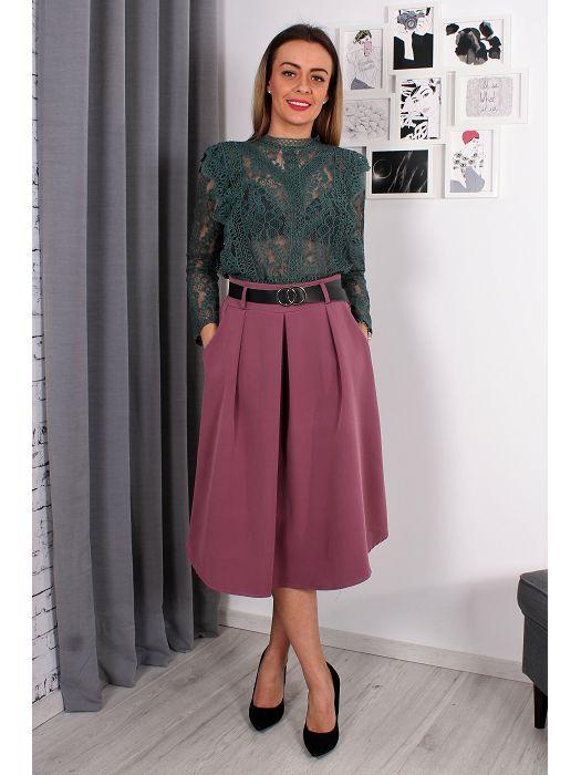 Suknja Vilma