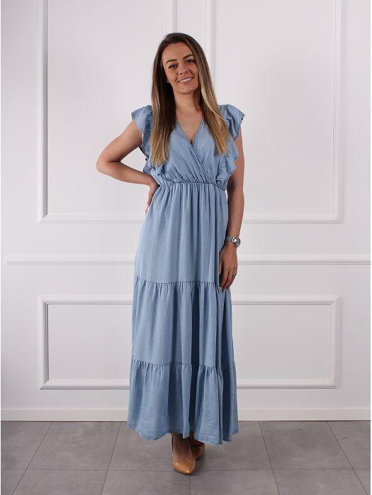 Traper haljina Dona