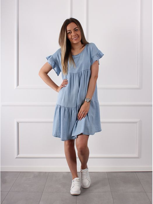 Traper haljina Emma