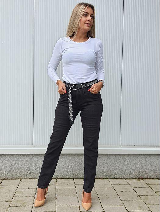 Traper hlače L5370