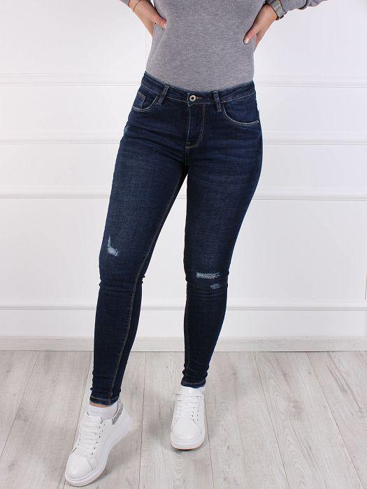 Traper hlače Re-2072