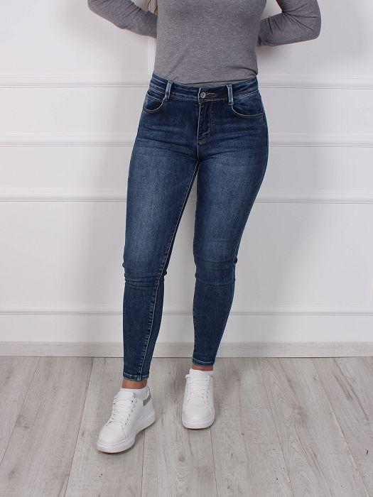 Traper hlače re2572