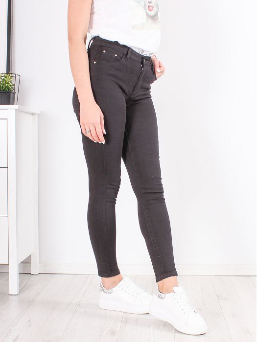 Traper hlače T5026-13