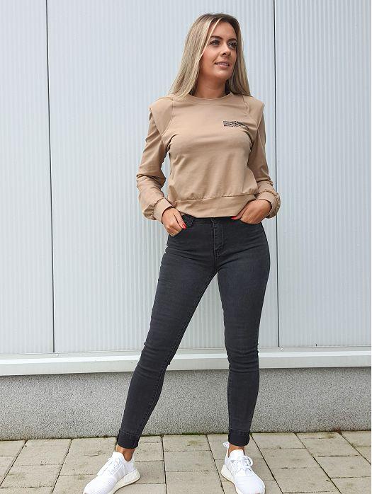 Traper hlače Y7306