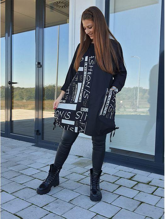 Tunika Glamour