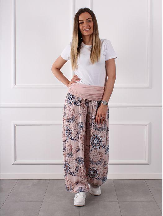 Ženske hlače Ara