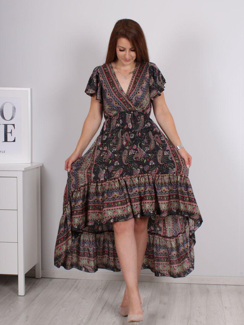 -haljina-sade-3317-3318_1.jpg