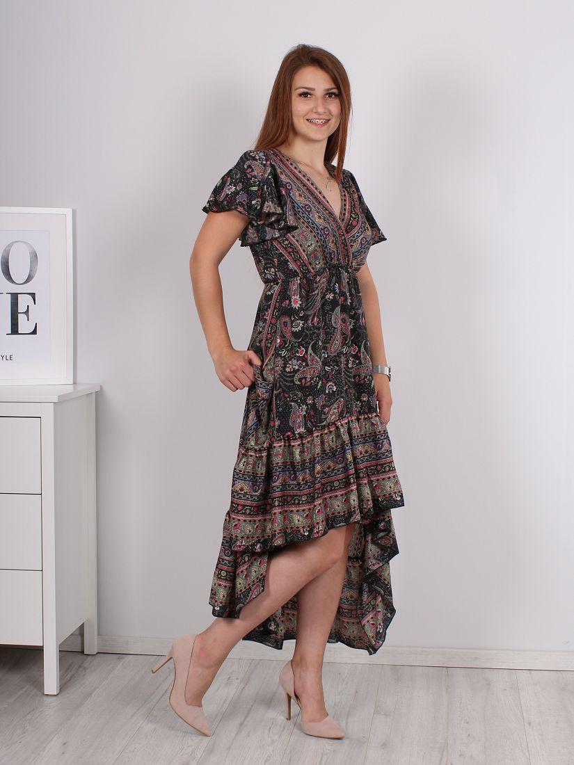 -haljina-sade-3317-3318_2.jpg