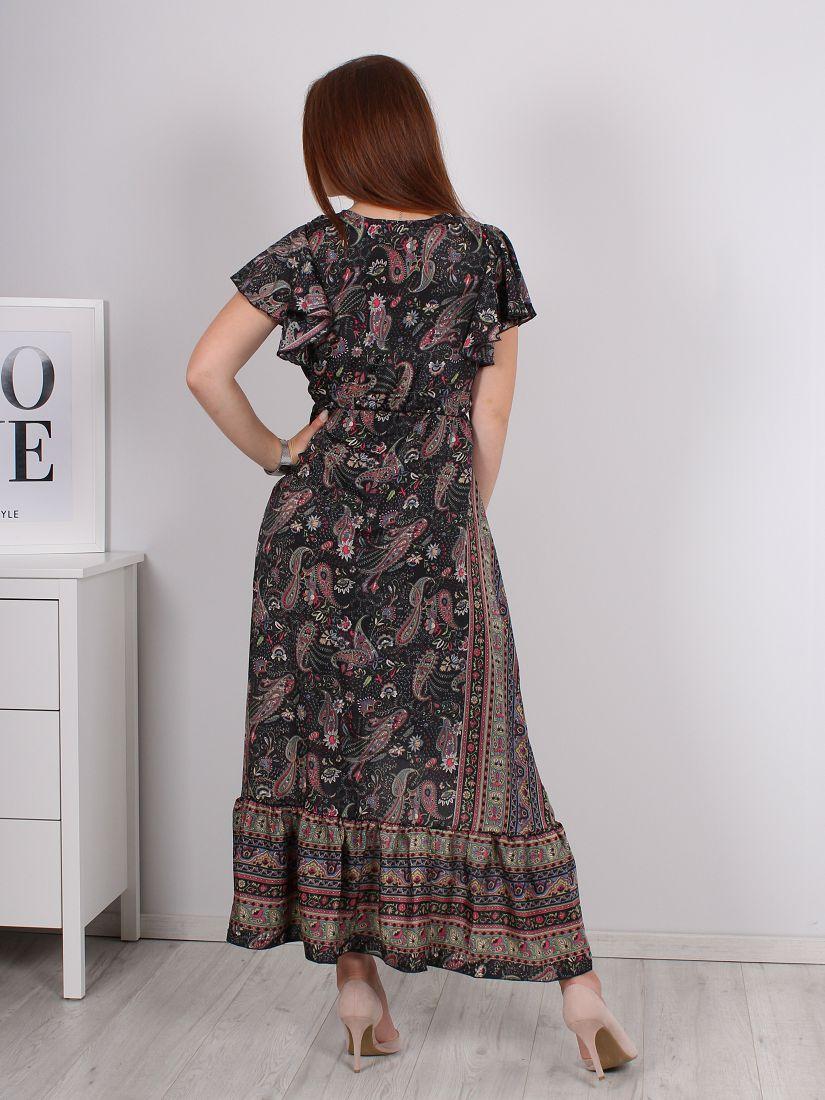 -haljina-sade-3317-3318_3.jpg