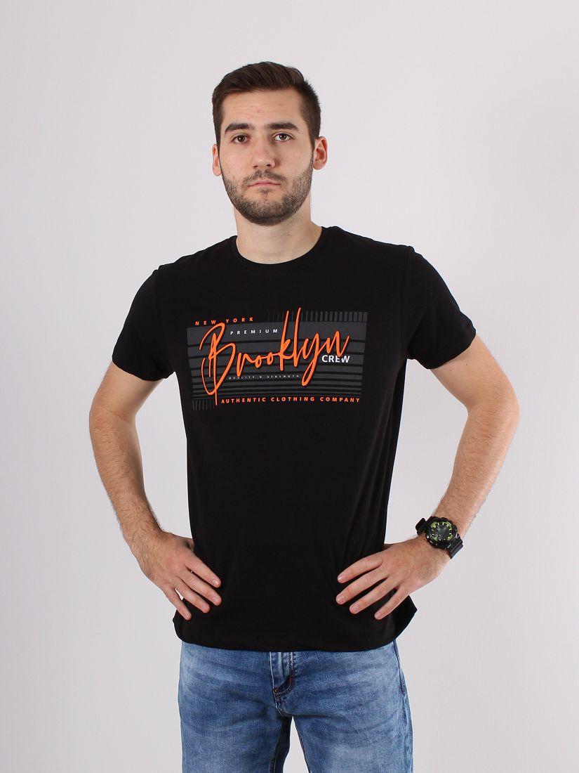 -majica-brooklyn-crna-3190-3193_1.jpg