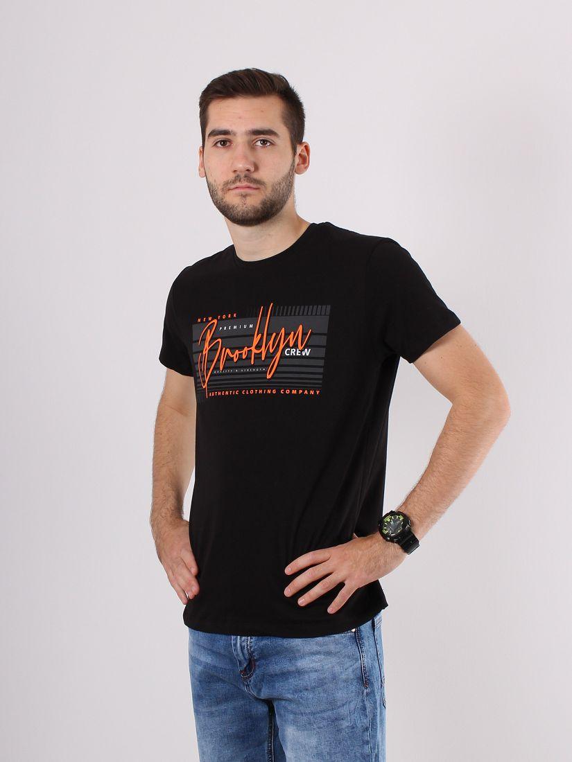 -majica-brooklyn-crna-3190-3193_2.jpg