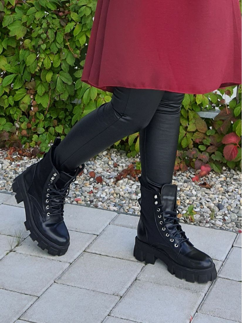 cizme-fashion-3689_5.jpg