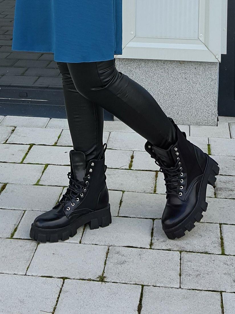 cizme-fashion-3689_6.jpg