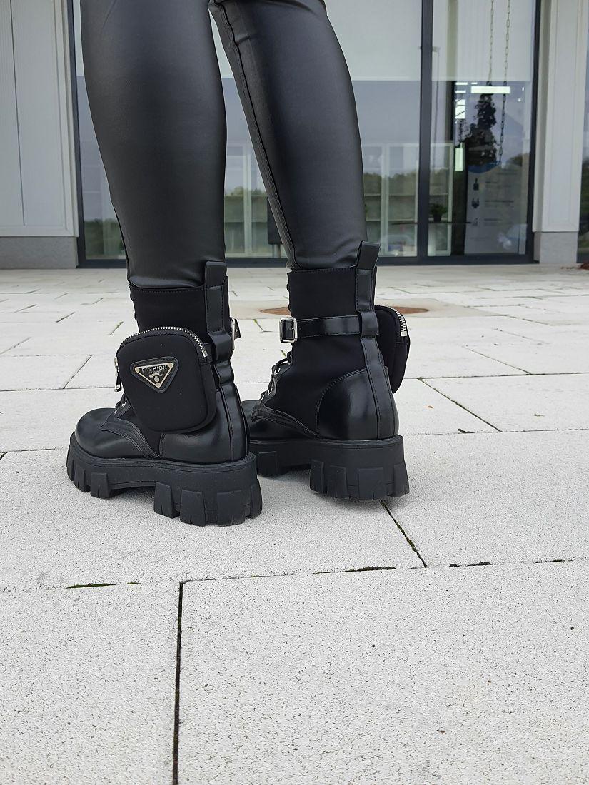 cizme-fashion-3689_9.jpg