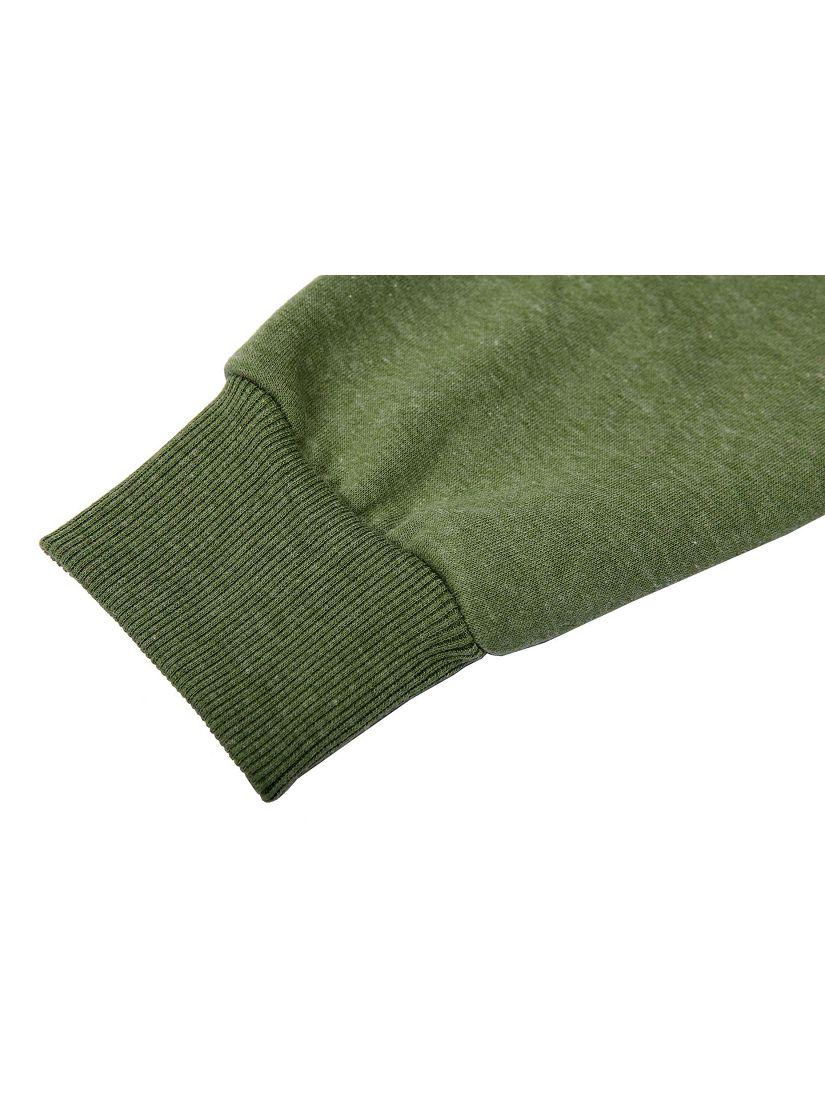 diukserica-forca-zelena-m8335_6.jpg
