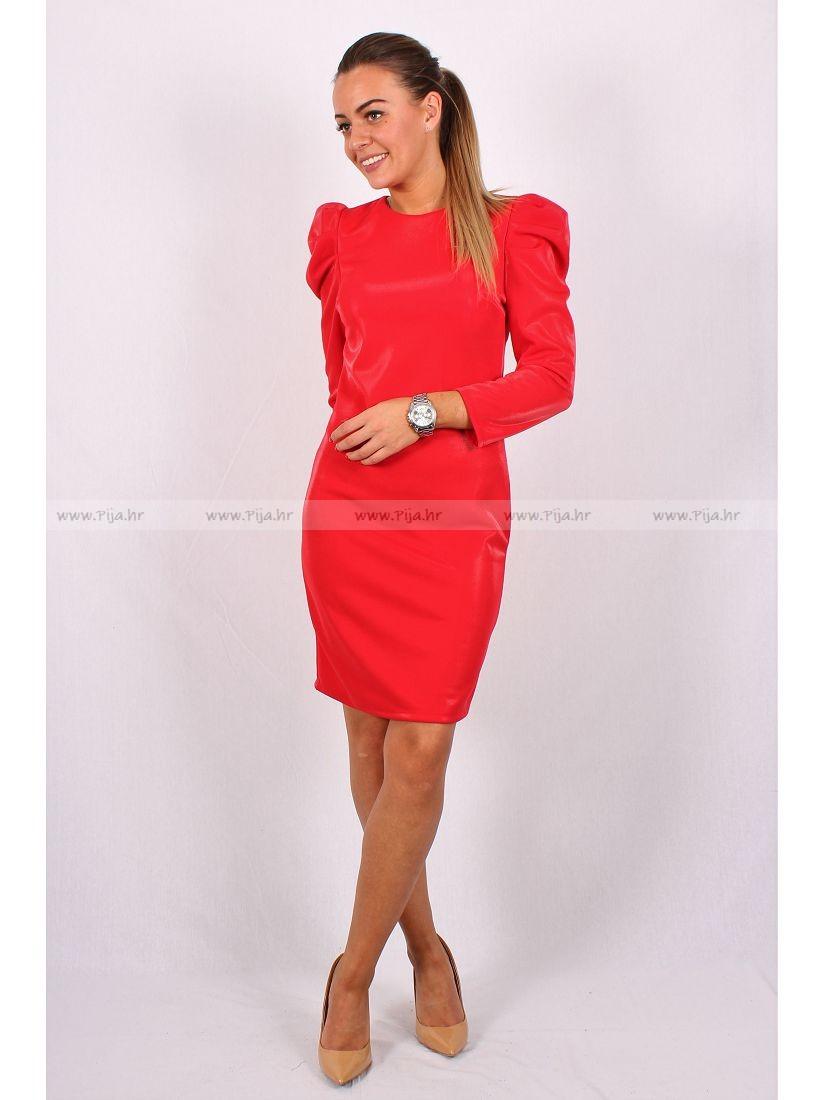 elegantna-haljina-s-puf-rukavima-100200244_1.jpg